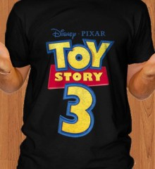 Toy-Story-3-Game-Black-T-Shirt.jpg