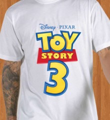 Toy-Story-3-Game-White-T-Shirt.jpg