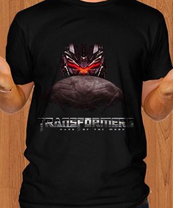 Transformers-01-T-Shirt.jpg