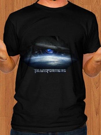 Transformers T-Shirt 03