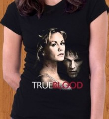 True-Blood-Sookie-Stackhouse-T-Shirt.jpg