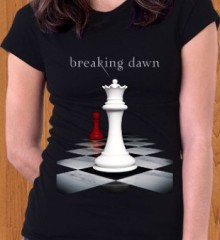 Twilight-Breaking-Dawn-T-Shirt.jpg