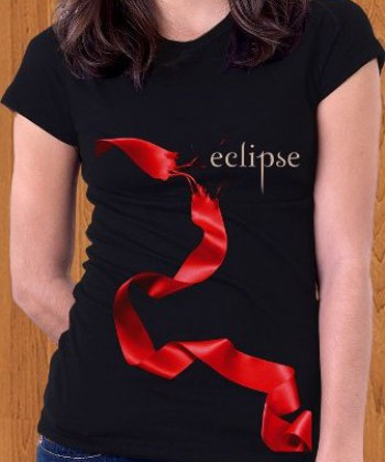 Twilight-Eclipse-T-Shirt.jpg