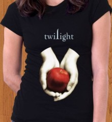 Twilight-T-Shirt.jpg