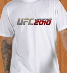 UFC-Undisputed-2010-Game-White-T-Shirt.jpg