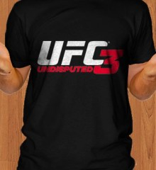 UFC-Undisputed-3-Game-T-Shirt.jpg