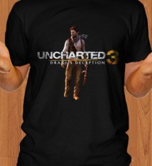 Uncharted-3-Drakes-Deception-Game-T-Shirt.jpg