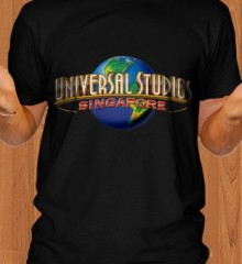 Universal-Studio-Singapore-Souvenir-Merchandise-Men-T-Shirt.jpg