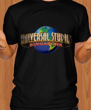 Universal-Studio-Singapore-Souvenir-Merchandise-Men-T-Shirt.jpg