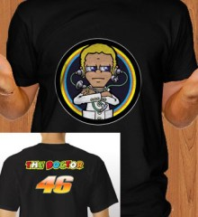 Valentino-Rossi-The-Doctor-46-T-Shirt.jpg