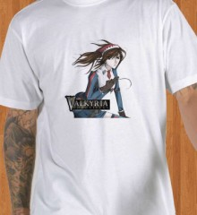 Valkyria-Chronicles-Game-White-T-Shirt.jpg