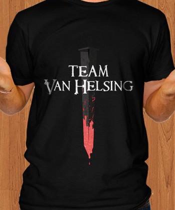Van-Helsing-T-Shirt.jpg