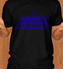 WWE-Smackdown-Game-Black-T-Shirt.jpg