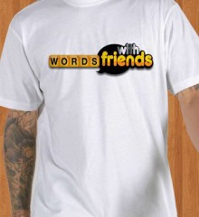 Words-With-Friends-Facebook-Games-Men-T-Shirt.jpg