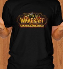 World-Of-Warcraft-Cataclysm-Game-T-Shirt.jpg