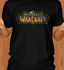 World-Of-Warcraft-Game-T-Shirt.jpg
