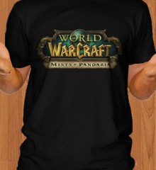 World-Of-Warcraft-Mists-Of-Pandaria-Game-T-Shirt.jpg