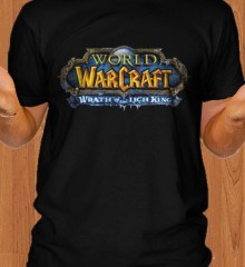 World-Of-Warcraft-Wrath-Of-The-Lich-King-Game-T-Shirt.jpg