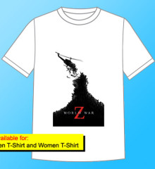 World-War-Z-T-Shirt.jpg