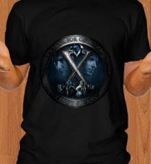 X-Men-First-Class-Movie-T-Shirt.jpg