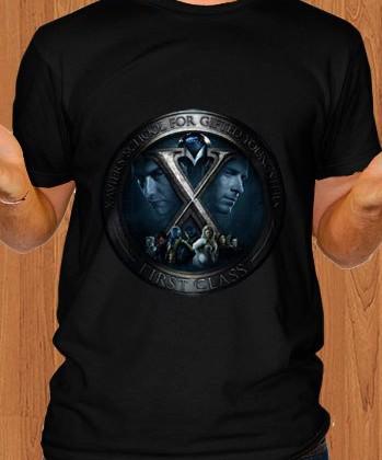 X-Men-First-Class-Movie-T-Shirt.jpg