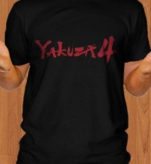 Yakuza-4-Game-Black-T-Shirt.jpg