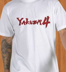 Yakuza-4-Game-White-T-Shirt.jpg