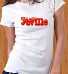 YoVille-Facebook-Games-Women-T-Shirt.jpg