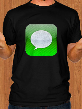 iphone-sms-app-black-men-t-shirt
