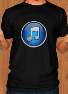 itunes-app-black-men-t-shirt