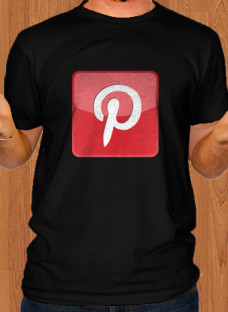 pinterest-app-black-men-t-shirt