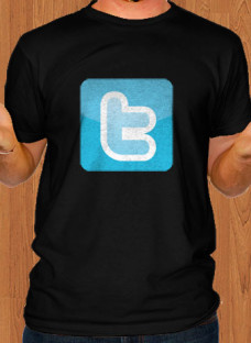twitter-app-black-men-t-shirt