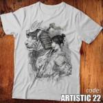 763-men-women-casual-graphic-tshirt-tee.jpg