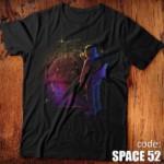 764-men-women-casual-graphic-tshirt-tee.jpg