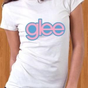 Glee T-Shirt